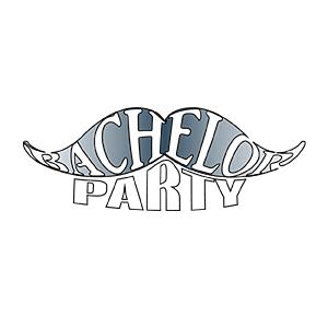 unisex rapper graphic cap Bachelor party