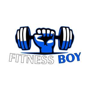 unisex snap five graphic cap Fitness boy
