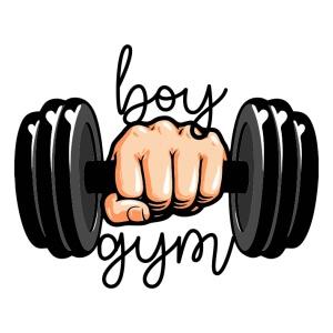 unisex rapper graphic cap Gym boy
